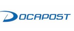 docapost_02