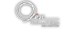 e2c_02