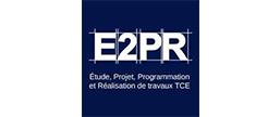 e2pr_02