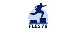fles_02