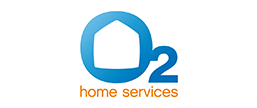 home_02