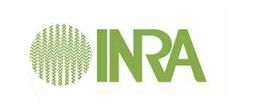inra_02