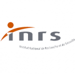 ofps-inrs