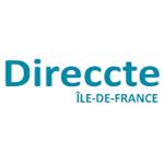 ofps_direccte