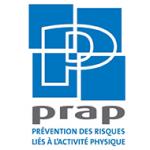 ofps_prap